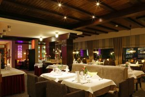 Restaurant-neu-in-Baden-Baden