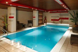 Hotel-mit-Schwimmbad-Baden-Baden