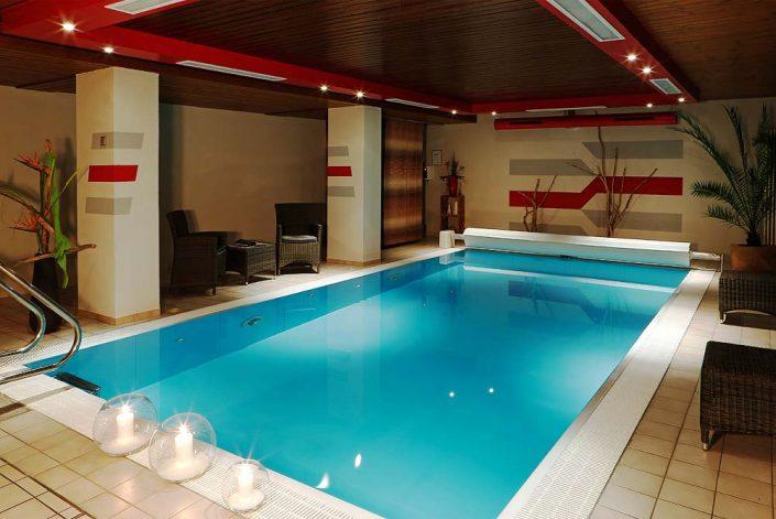 Wellness Hotel Baden-Baden Schwarzwald