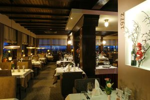 Restaurant-Haus-Rebland-Baden-Baden-Essen