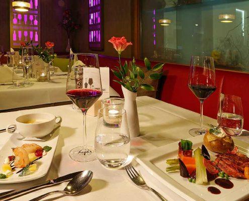 Restaurant-Baden-Baden-Gut-essen